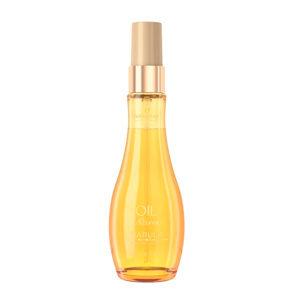Oil Ultime Масло для тонких и нормальных волос Марула