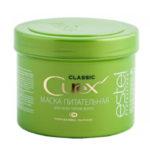 Estel Маска питательная для волос Curex Classic