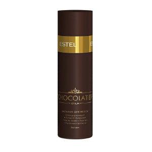 Estel Бальзам для волос Otium Chocolatier