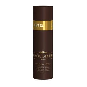 Estel-Otium-Chocolatier
