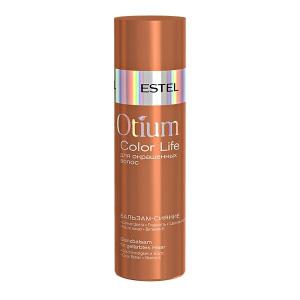 Estel-Otium-Color-Lifegdsg