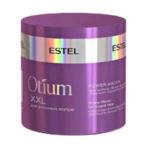 Estel Power-маска для длинных волос Otium XXL