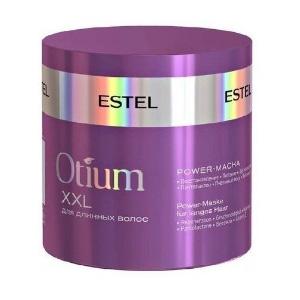 Estel-Power-Otium-XXL