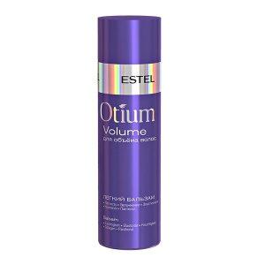 Estel Легкий бальзам для объёма волос Otium Volume