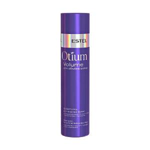Estel Шампунь для объёма жирных волос Otium Volume