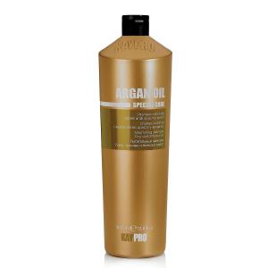 kaypro-shampo-s-aragon-maslo