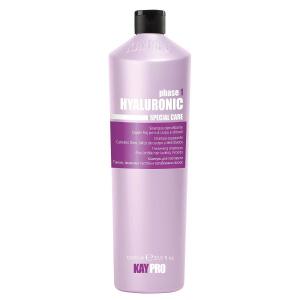 kaypro-shampo-s-gialuronovoi