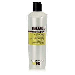 kaypro-shampo-seboreguliru