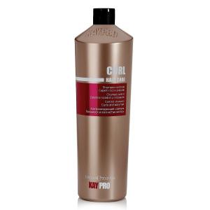 kaypro-shampo-zavitok-1000ml
