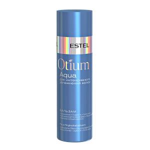 shampun-dlia-intensivnogo-uvlaznenia-otium