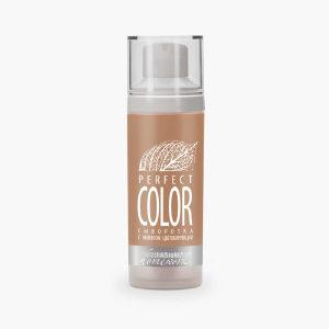 Premium Cosmetics Сыворотка осветляющая с эффектом цветокоррекции Perfect Color